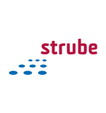 Strube international