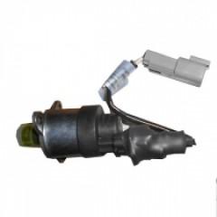Актуатор паливного насоса Т8040-8050