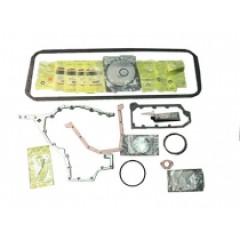 Комплект прокладок нижній Т8040,Т8050