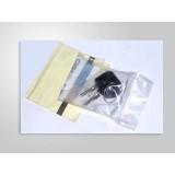 Ключ виключення запалення (2шт.) Т8040, СХ
