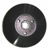 Шків варіатора вентилятора  CSX 7080