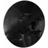 Шків варіатора барабана СXS7080,СХ6090