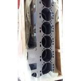 Блок циліндрів Т8040-Т8050