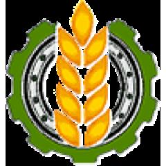 Датчик силовий гідропідйомника навіски (з пружиною) МТЗ-1025, 1221